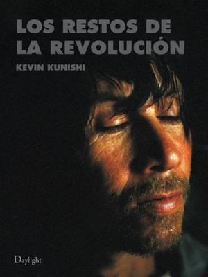 Los Restos de la Revolucion
