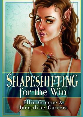 Shapeshifting for the Win
