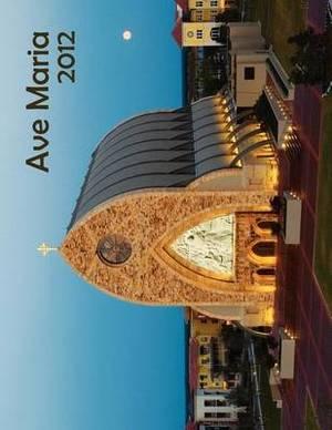 Ave Maria 2012