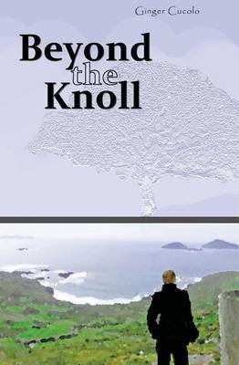 Beyond the Knoll