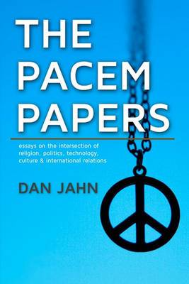 The Pacem Papers