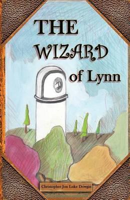 The Wizard of Lynn