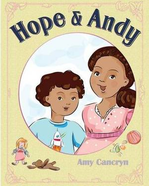 Hope & Andy