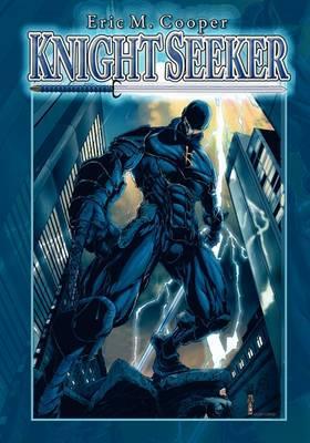 Knight Seeker