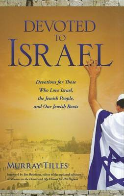 Devoted to Israel