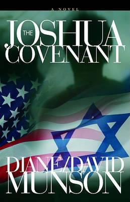 The Joshua Covenant