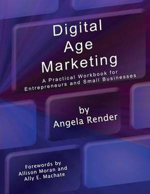 Digital Age Marketing for Small Businesses