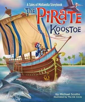 Pirate Koostoe