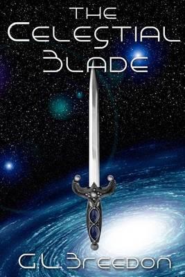 The Celestial Blade