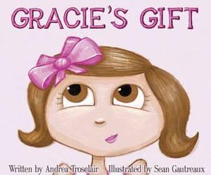 Gracie's Gift
