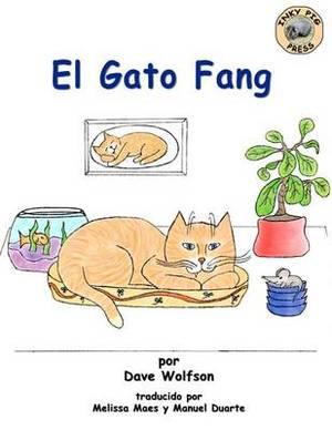El Gato Fang