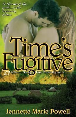 Time's Fugitive