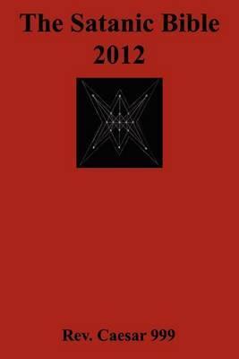 The Satanic Bible 2012