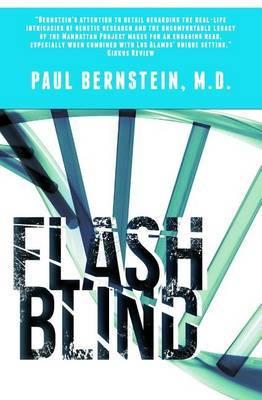 Flashblind