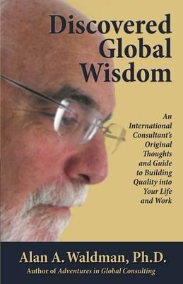 Discovered Global Wisdom