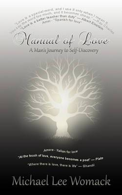 Manual of Love
