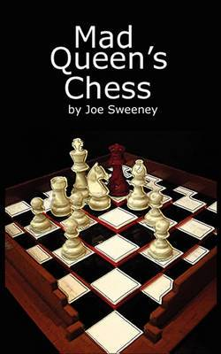 Mad Queen's Chess