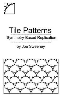 Tile Patterns: Symmetry-Based Replication
