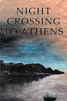 Night Crossing to Athens