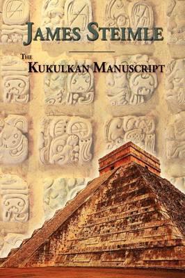 The Kukulkan Manuscript