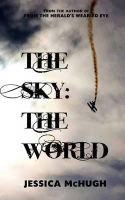 The Sky: The World