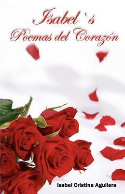 Isabel's Poemas del Corazon