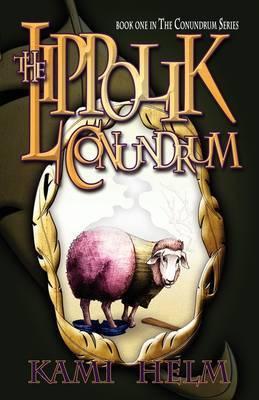 The Lippolik Conundrum