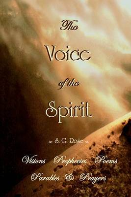 The Voice of the Spirit