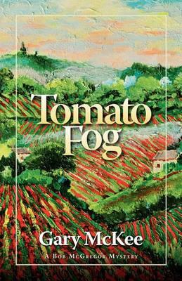 Tomato Fog