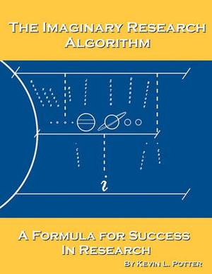 The Imaginary Research Algorithm
