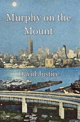 Murphy on the Mount