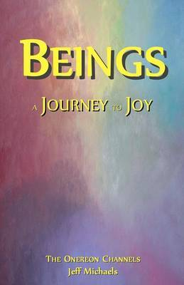 Beings: A Journey to Joy