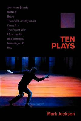 Ten Plays