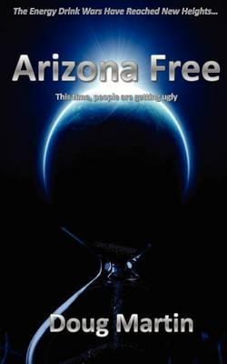 Arizona Free