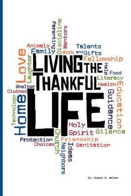 Living the Thankful Life