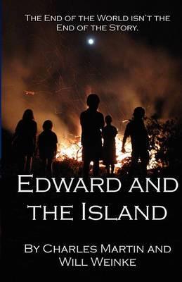 Edward and the Island