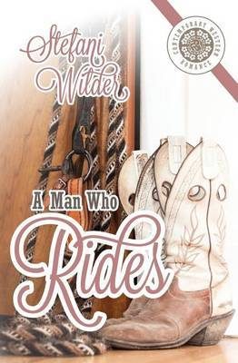 A Man Who Rides