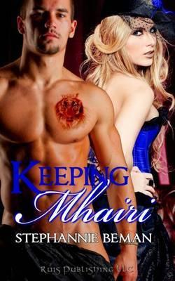 Keeping Mhairi