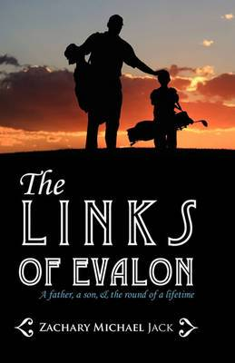 The Links of Evalon