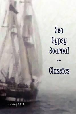 Sea Gypsy Journal - Classics