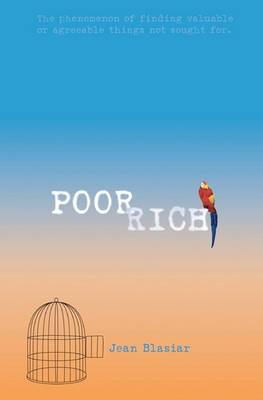 Poor Rich
