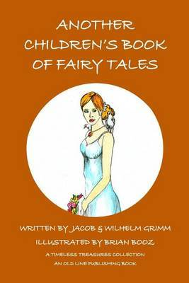 Another Children's Book of Fairy Tales