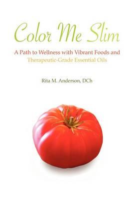 Color Me Slim