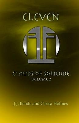 Eleven: Clouds of Solitude