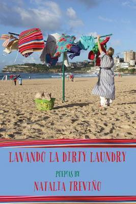 Lavando La Dirty Laundry