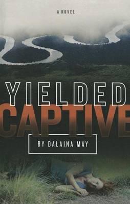 Yielded Captive