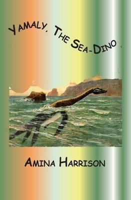 Yamaly, the Sea-Dino