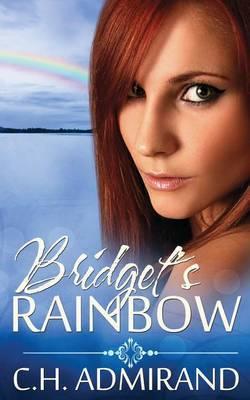 Bridget's Rainbow