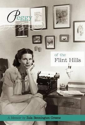 Peggy of the Flint Hills
