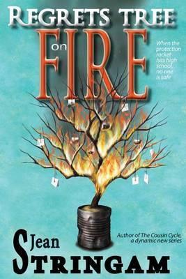 Regrets Tree on Fire